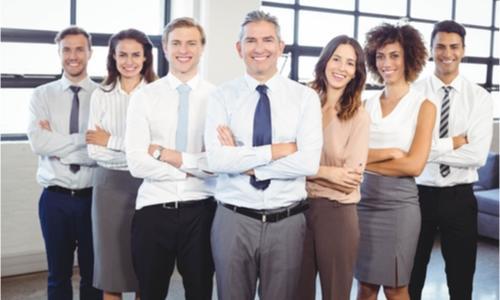 die Businesscoach Führungskräftecoaching und Sparringpartnerschaft